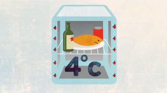Sure Chill refrigerators_2
