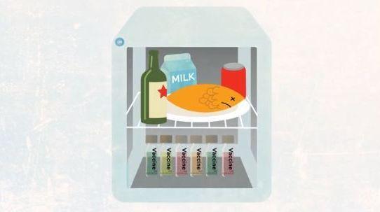 Sure Chill refrigerators_3