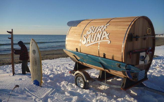 Surf Sauna_1