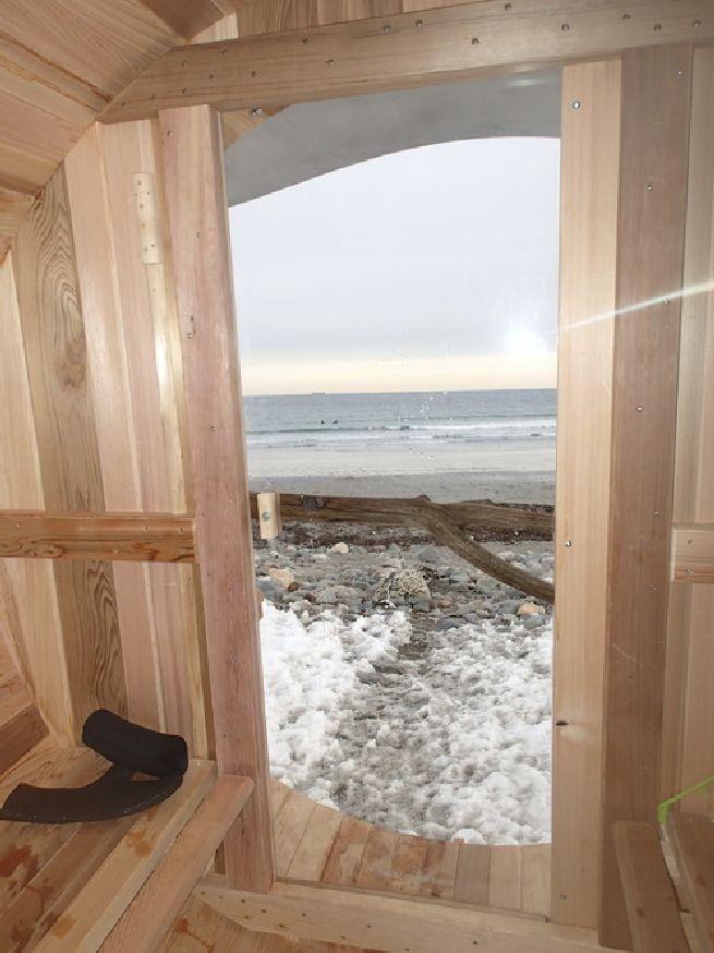 Surf Sauna_11