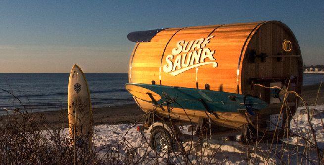 Surf Sauna_2