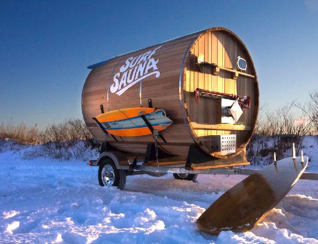 Surf Sauna_3
