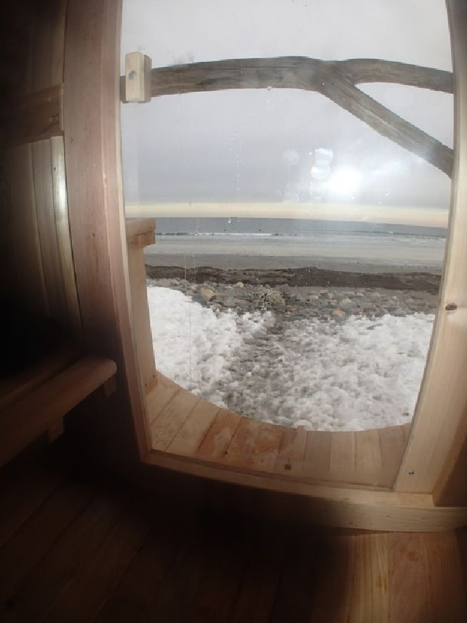Surf Sauna_4