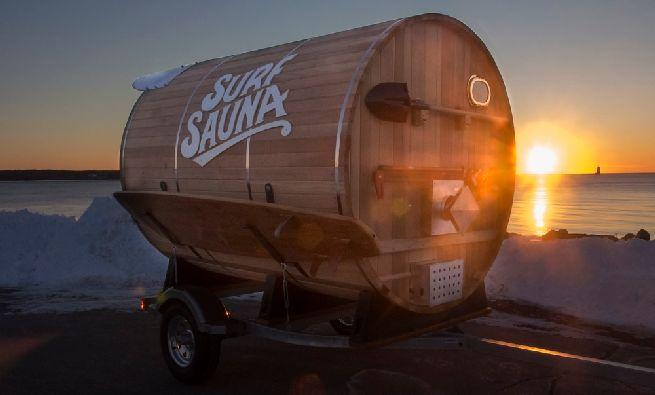 Surf Sauna_5