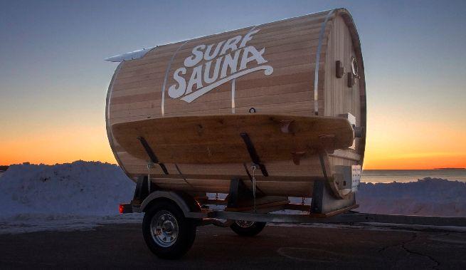 Surf Sauna_8