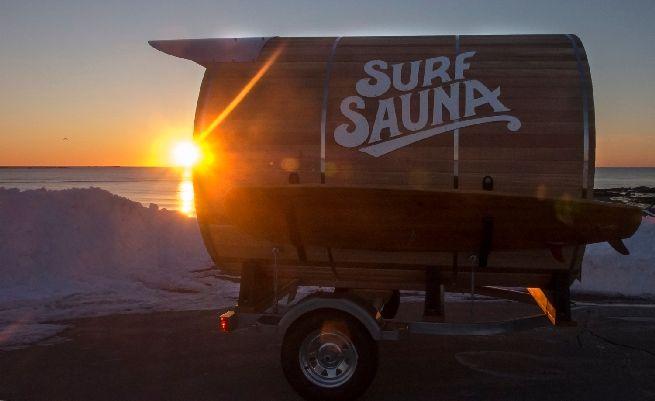 Surf Sauna_9