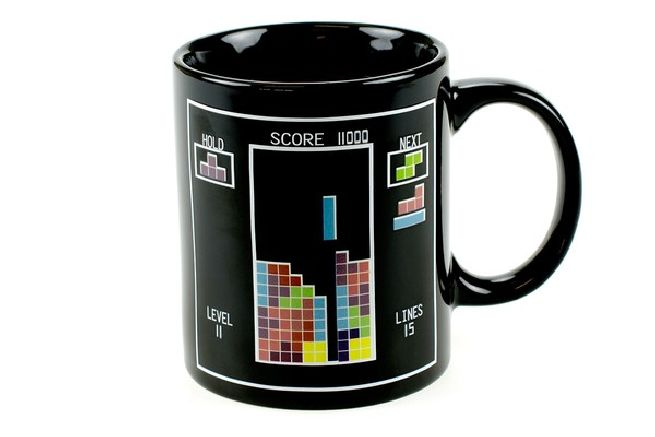 Tetris Heat Changing Mug_1