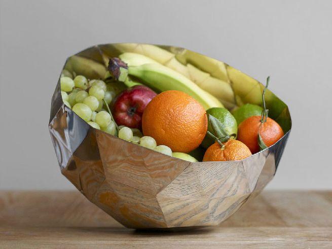 Tilt fruit bowl by Joseph Begley_1