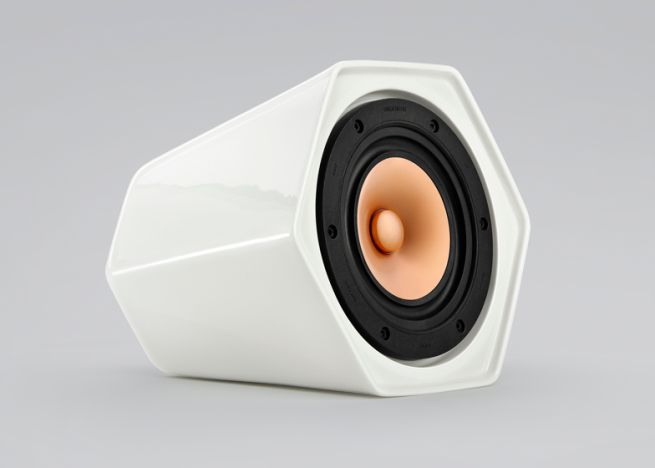 ceramic Model 4.3 speaker_1