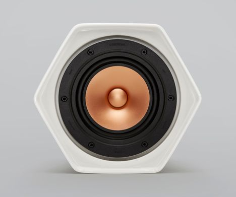 ceramic Model 4.3 speaker_2