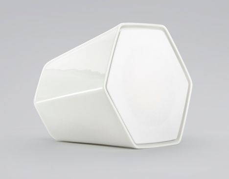 ceramic Model 4.3 speaker_3