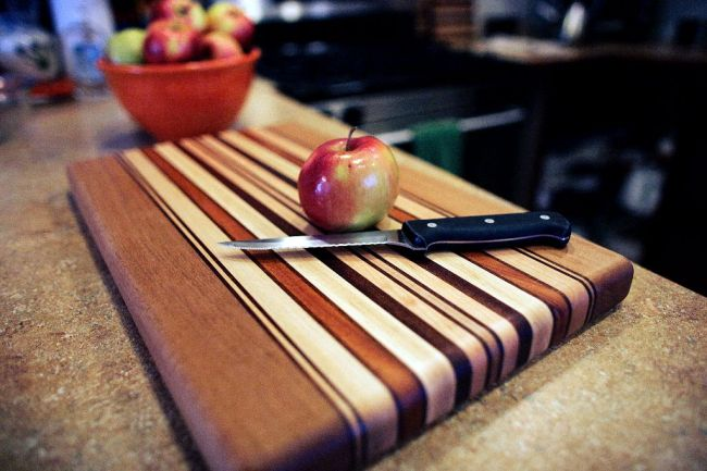 cutting boards for meats and veggies_6