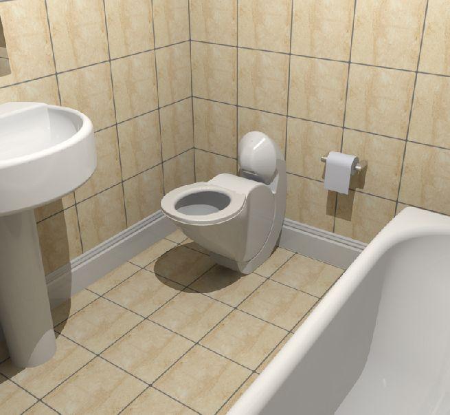 iota folding toilet_3