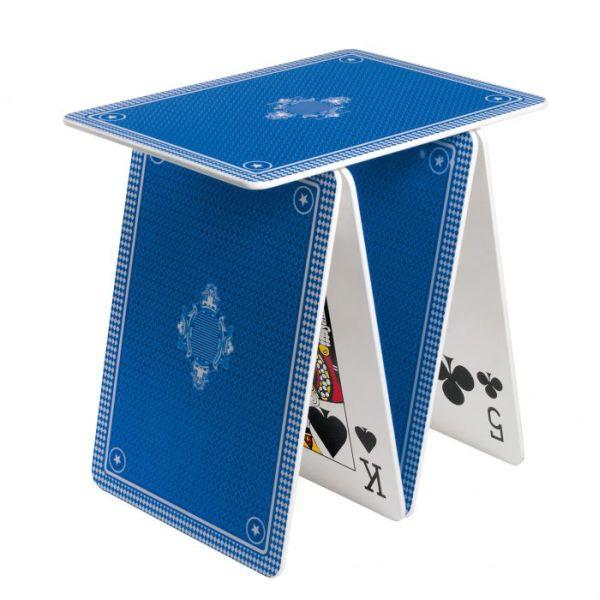 A La Carte Side Table_2
