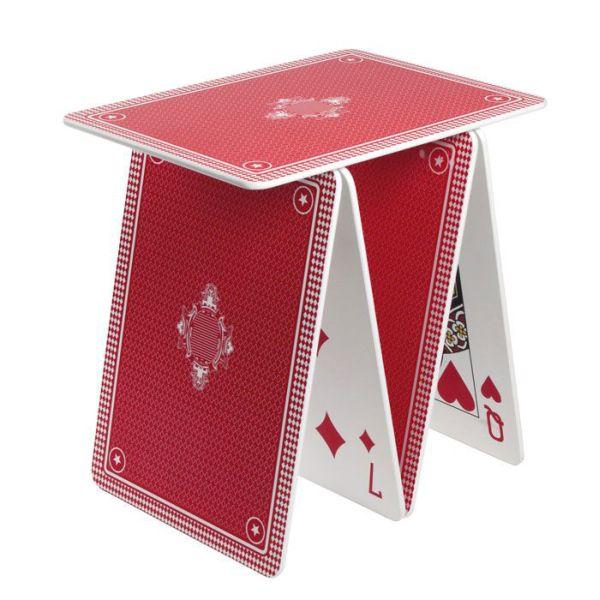 A La Carte Side Table_3