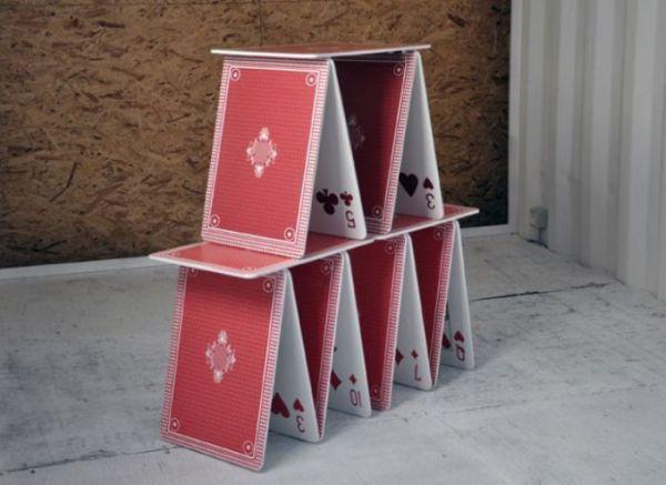 A La Carte Side Table_4