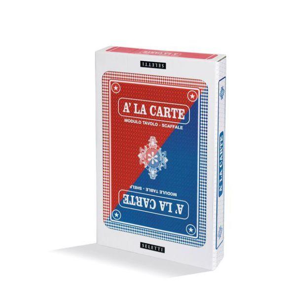 A La Carte Side Table_5