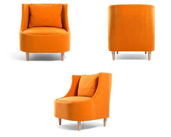 ASTULA designed by Vincent Cadena_1