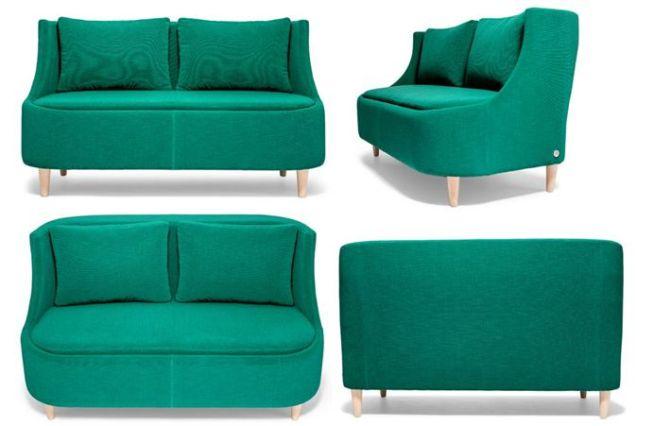 ASTULA designed by Vincent Cadena_2