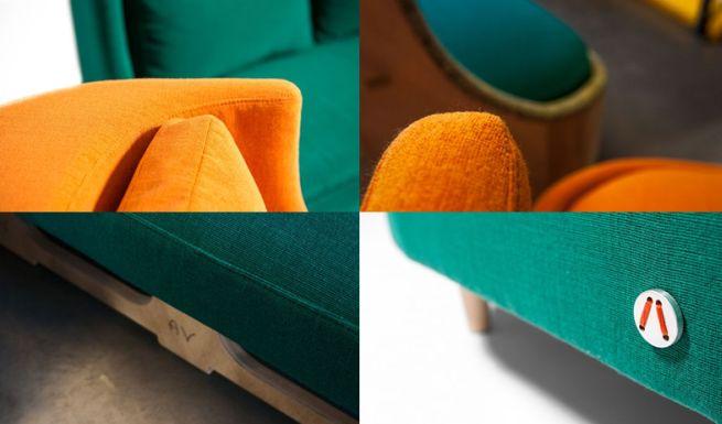 ASTULA designed by Vincent Cadena_3