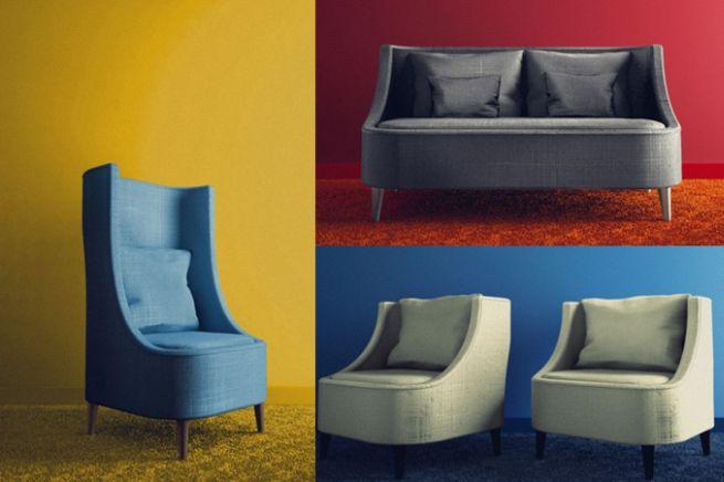 ASTULA designed by Vincent Cadena_4