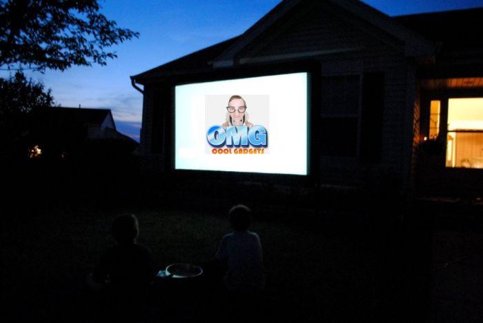 Backyard Home Theater_2