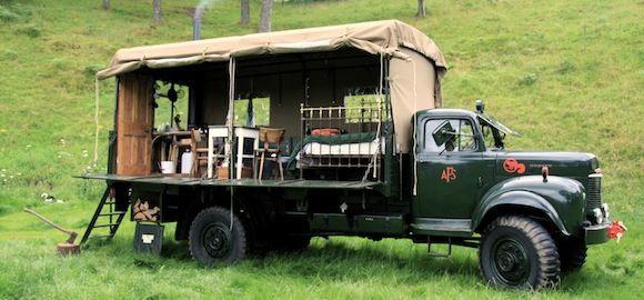 Beermoth A fire truck B&B_1