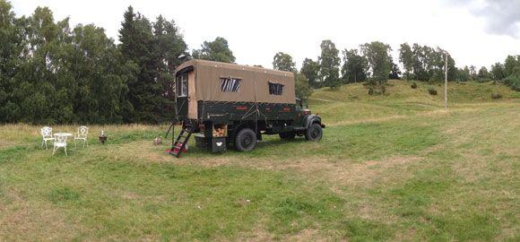 Beermoth A fire truck B&B_2