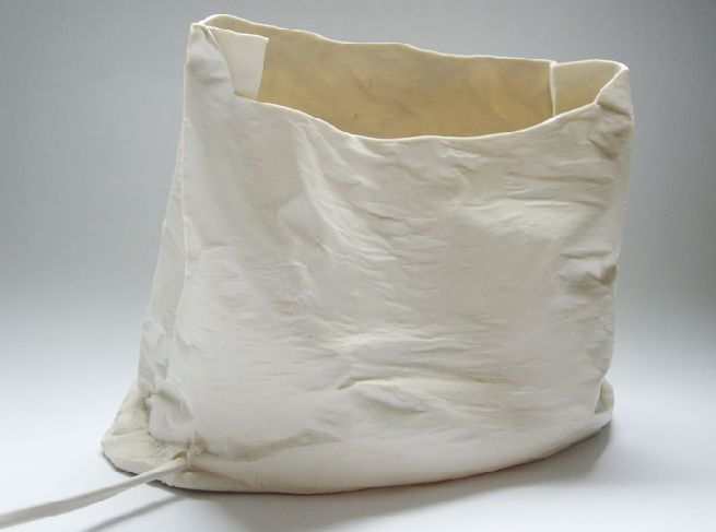 Brown Paper Bag Lamp_4