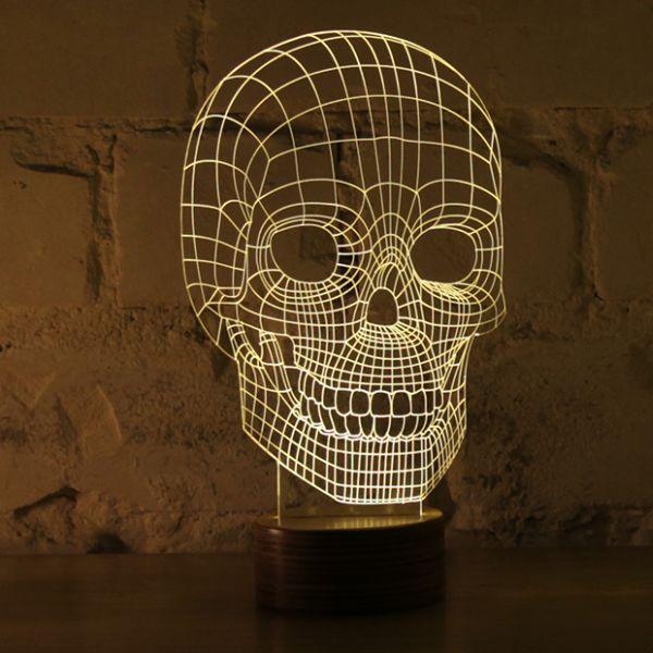 Bulbing LED lamps_3