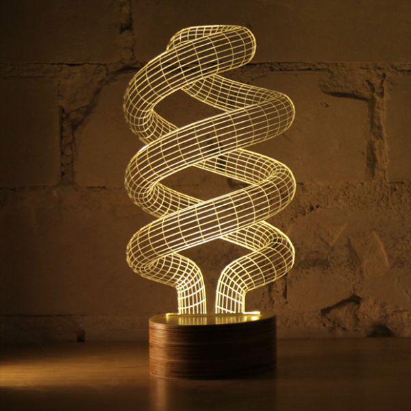Bulbing LED lamps_6