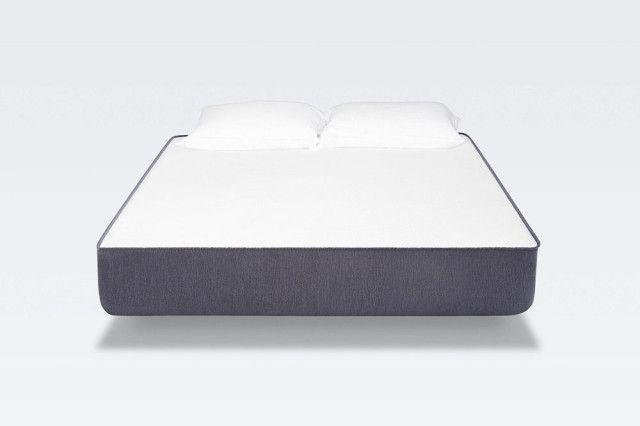 Casper mattress_1