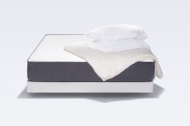 Casper mattress_2