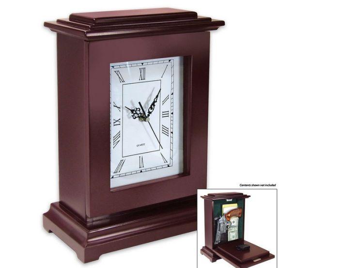 Concealment Clock_1