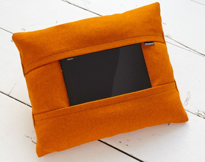 Coqoon Tablet Pillow_3