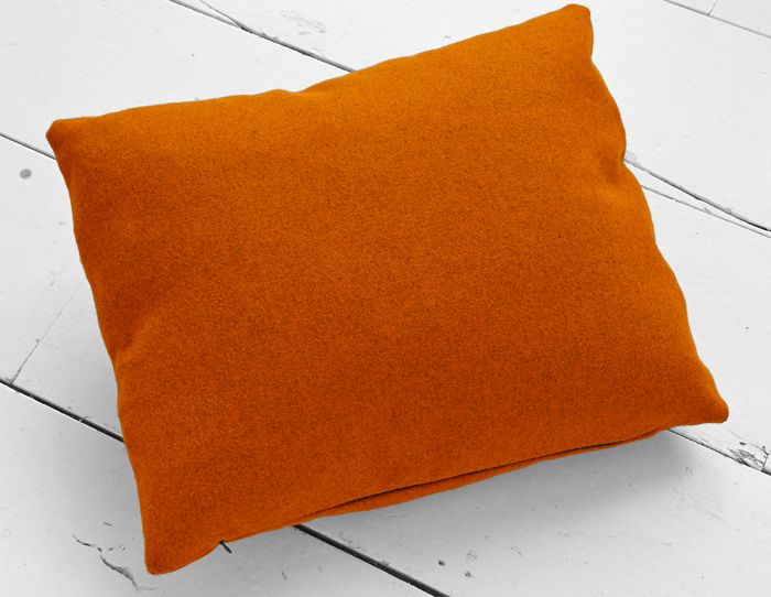 Coqoon Tablet Pillow_4