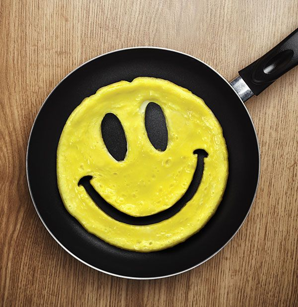 Crack A Smile Egg Mold_1
