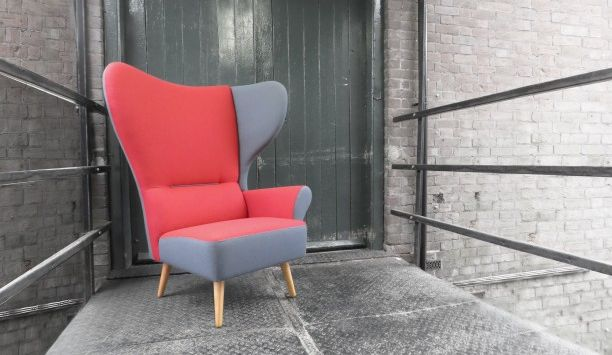 Cristiana Wing Chair_1