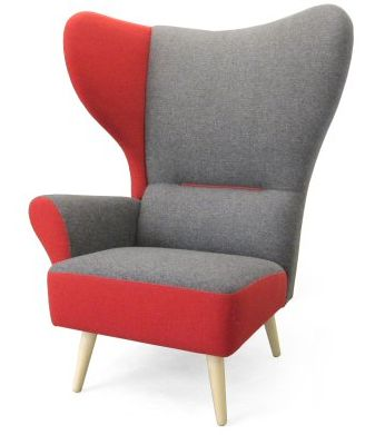 Cristiana Wing Chair_2