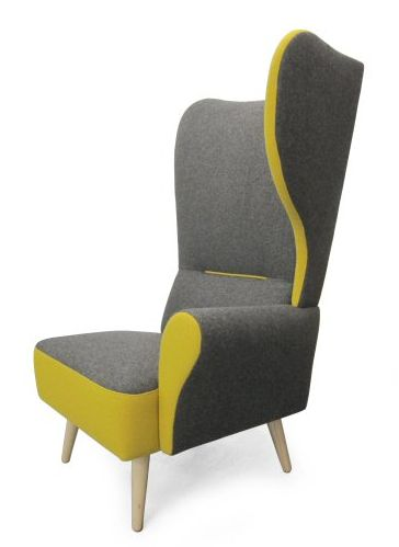 Cristiana Wing Chair_3