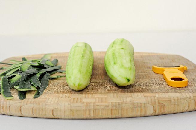 Cucumber Gimlets Shots_2