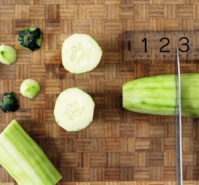 Cucumber Gimlets Shots_3
