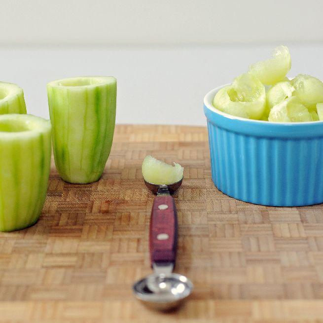 Cucumber Gimlets Shots_4