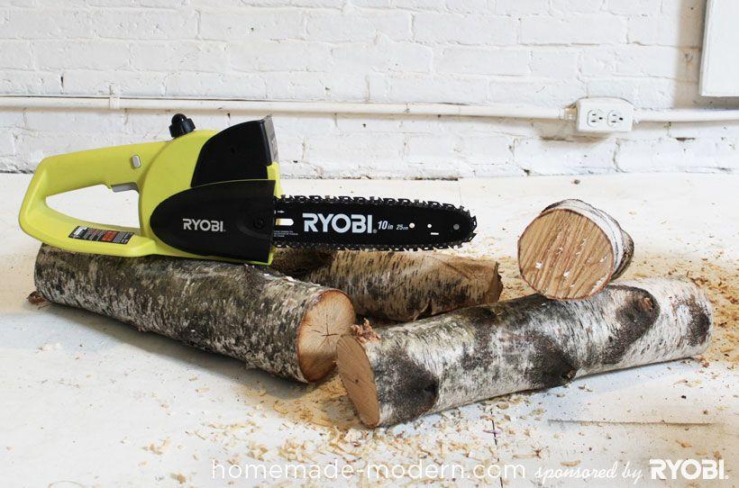 DIY EP14 Log Lounger_2