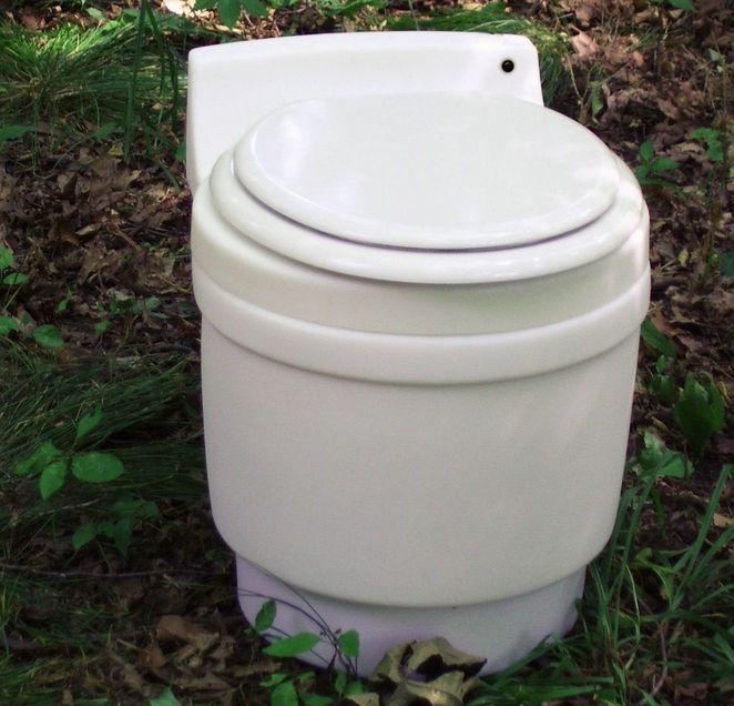 DryFlush toilet_1