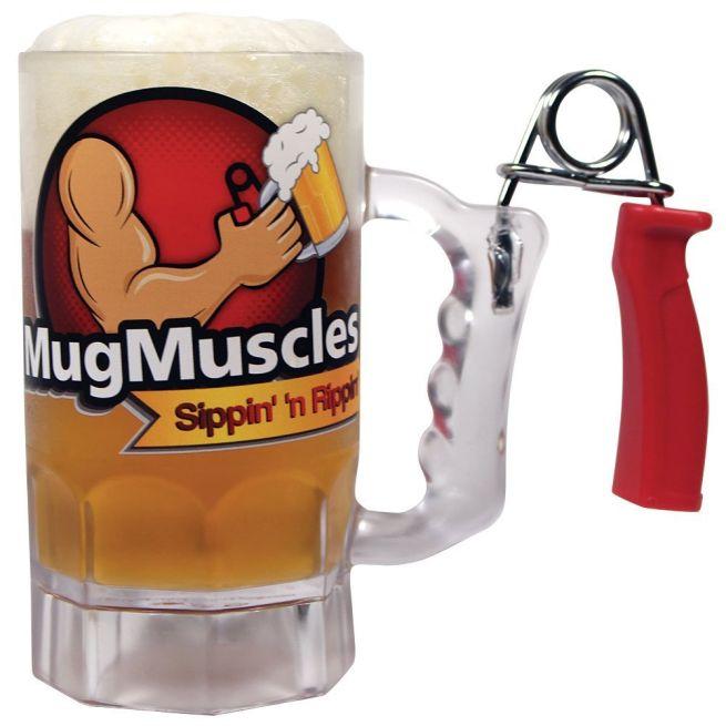 Forearm Workout Mug_1