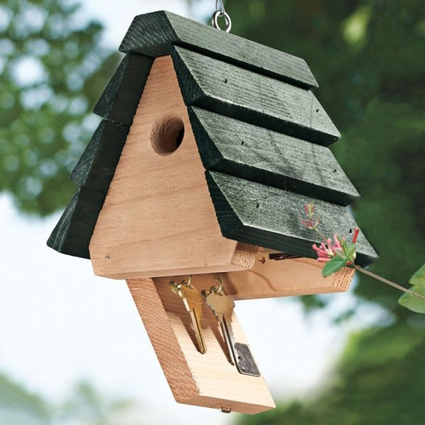 Hideakey Birdhouse_1