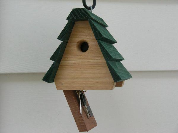 Hideakey Birdhouse_2