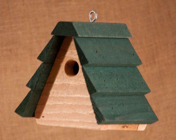 Hideakey Birdhouse_3