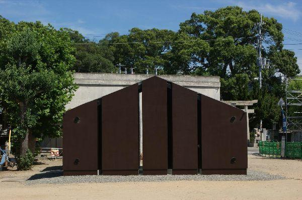 House of Toilet_2